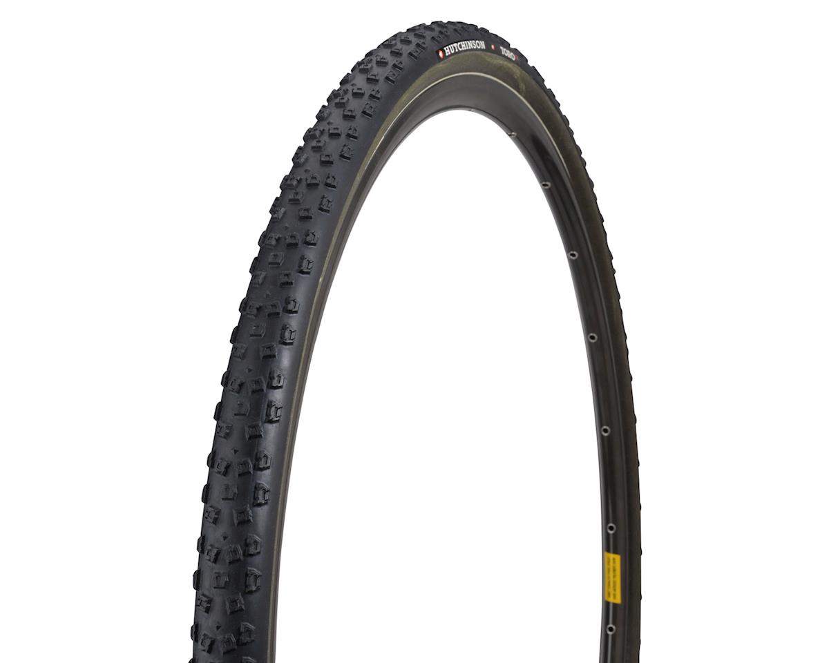 Toro CX Tubular Cyclocross Tire (Black) (700X32)