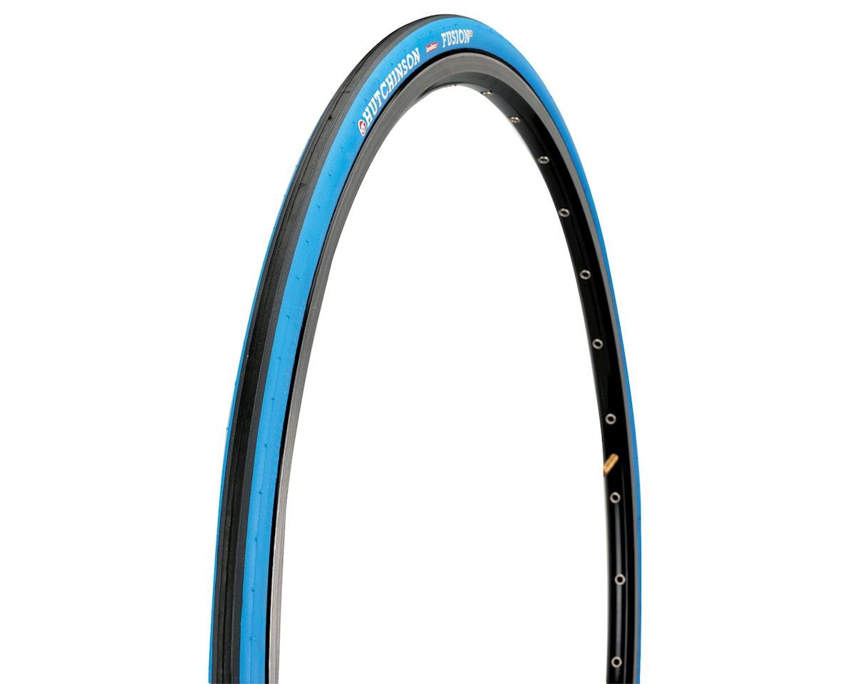 Hutchinson Fusion 3 Road Tire - Special Edition (Blue) (23)