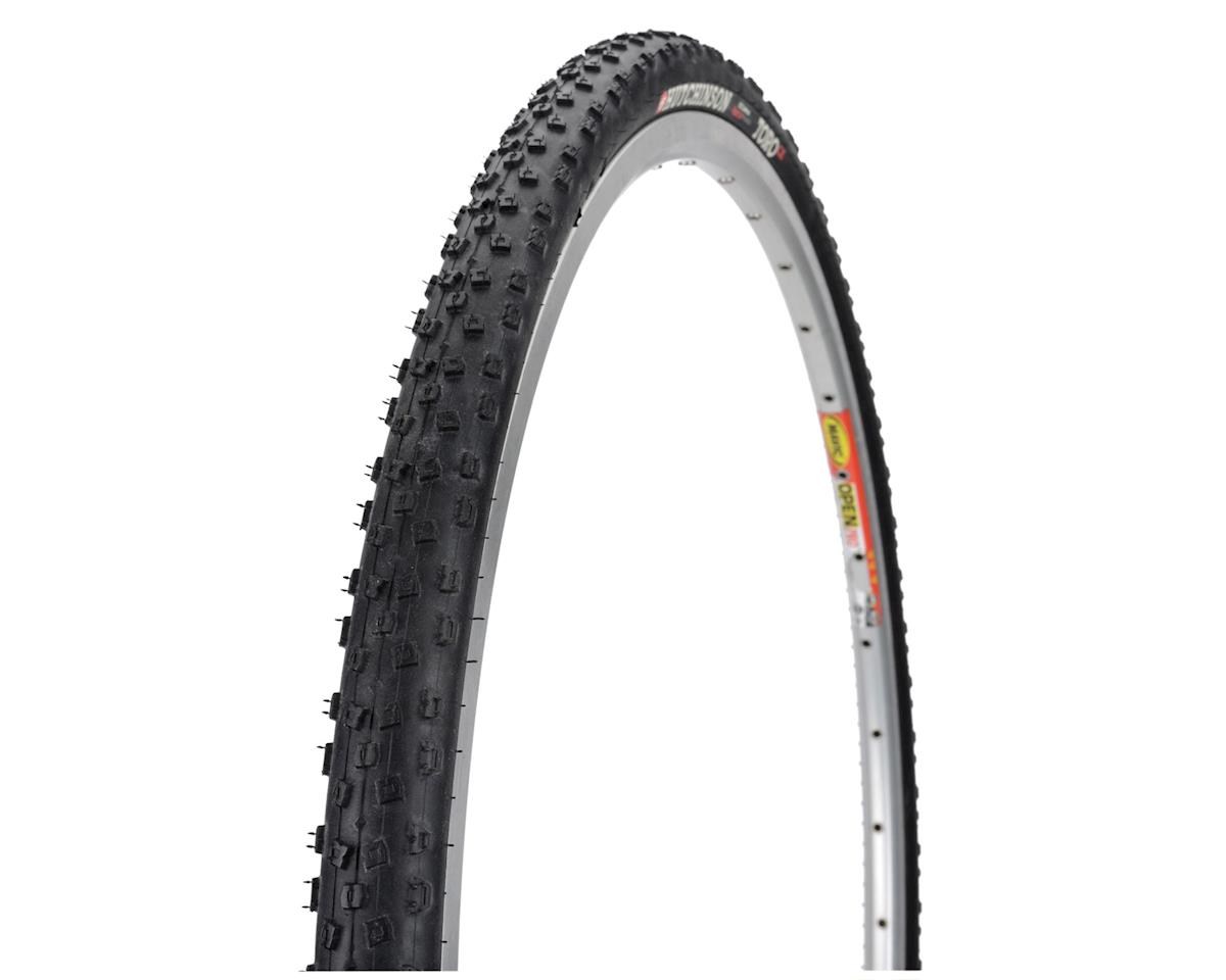 Image 3 for Hutchinson Toro CX Tubeless Cyclocross Tire (Black) (700X32)