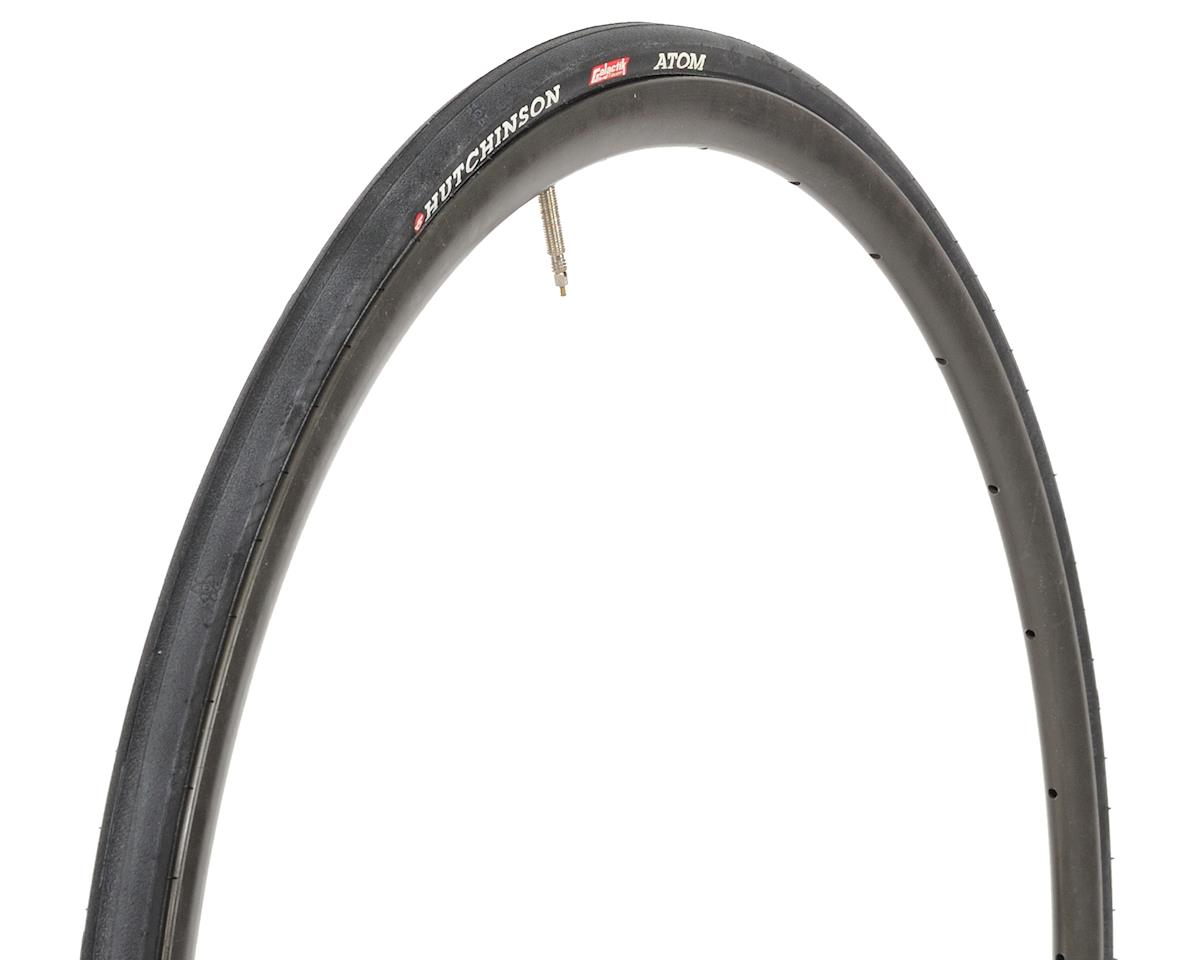 Hutchinson Atom Galactik Tubeless Road Tire (700 x 23)