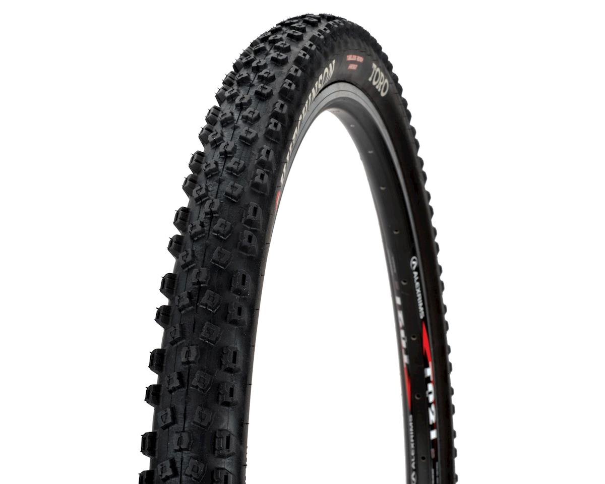 Hutchinson Toro Tubeless Mountain Bike Tire (27.5 x 2.25)