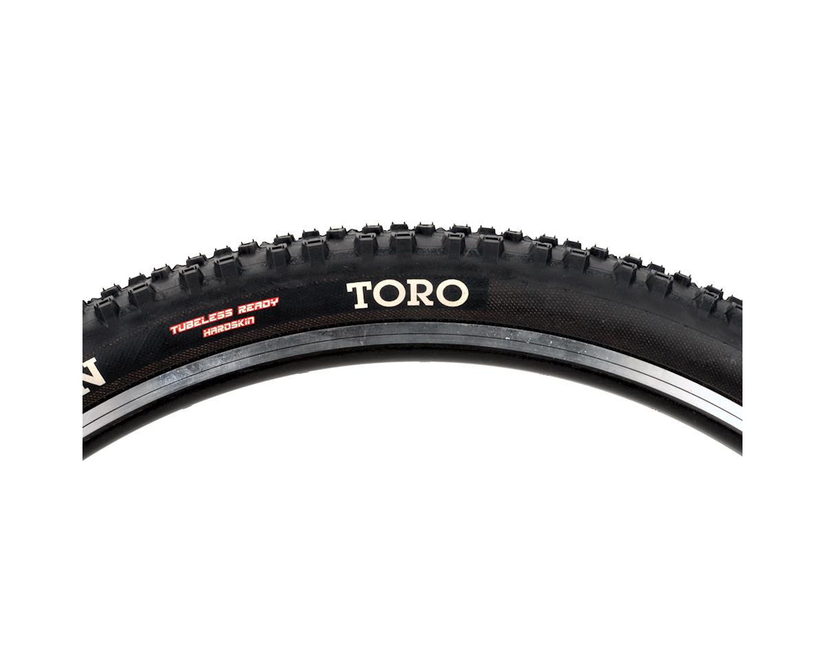 "Hutchinson Toro Tubeless Mountain Bike Tire - 27.5"" (27.5 x 2.25)"
