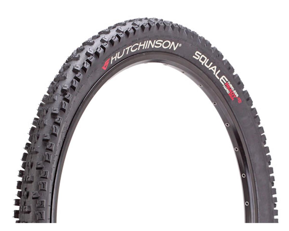 Hutchinson Squale Tubeless Mountain Tire (27.5 x 2.35)