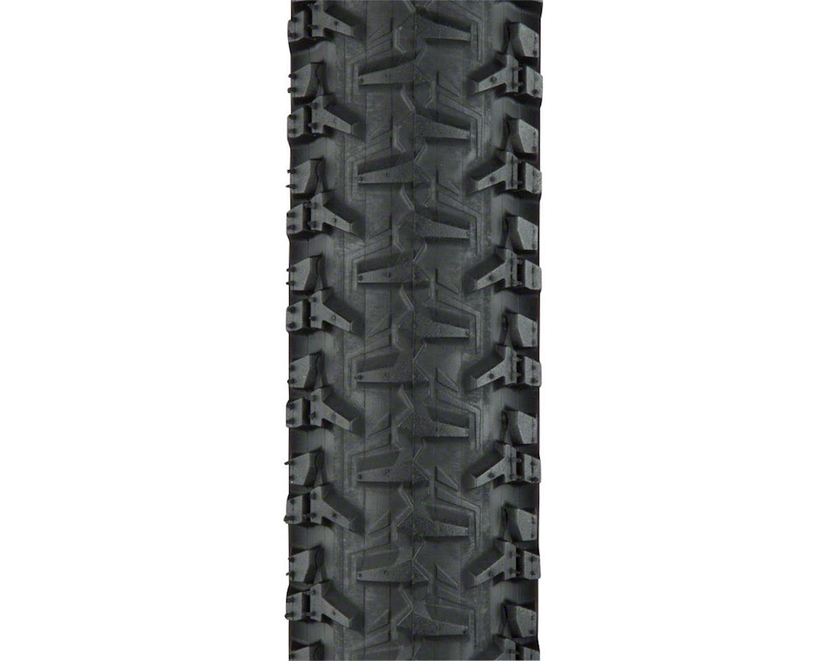 Hutchinson Python 2 Tubeless Mountain Tire (29 x 2.10)