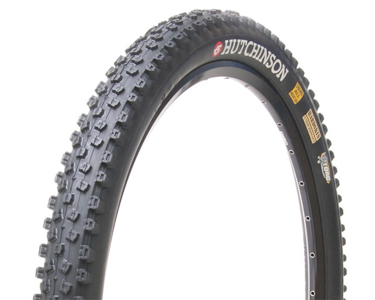 Hutchinson Toro Tubeless Mountain Bike Tire (27.5 x 2.35)