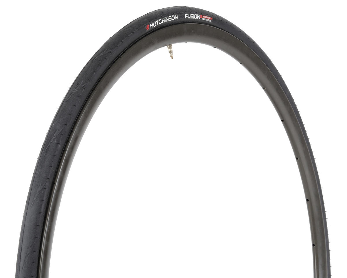 Fusion 5 Performance Tubeless Tire