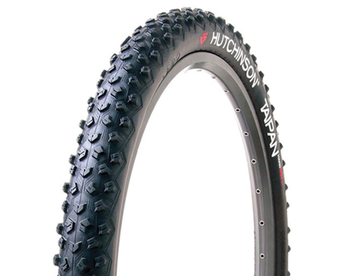 Hutchinson Taipan Tubeless Mountain Tire (27.5 x 2.25)