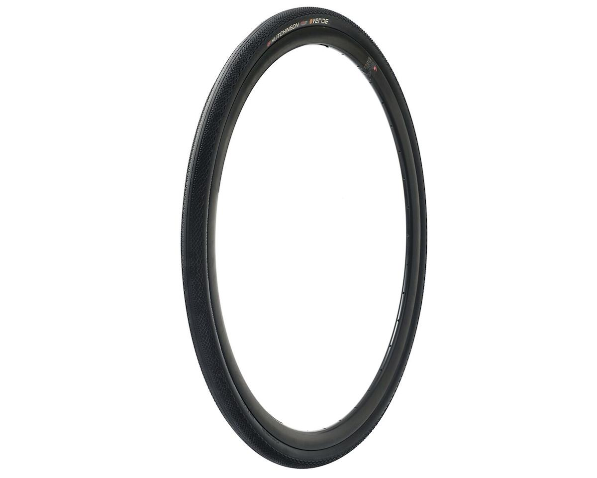Hutchinson Override Gravel Tire 700 x 35mm Tubeless Ready Dual Compound Folding