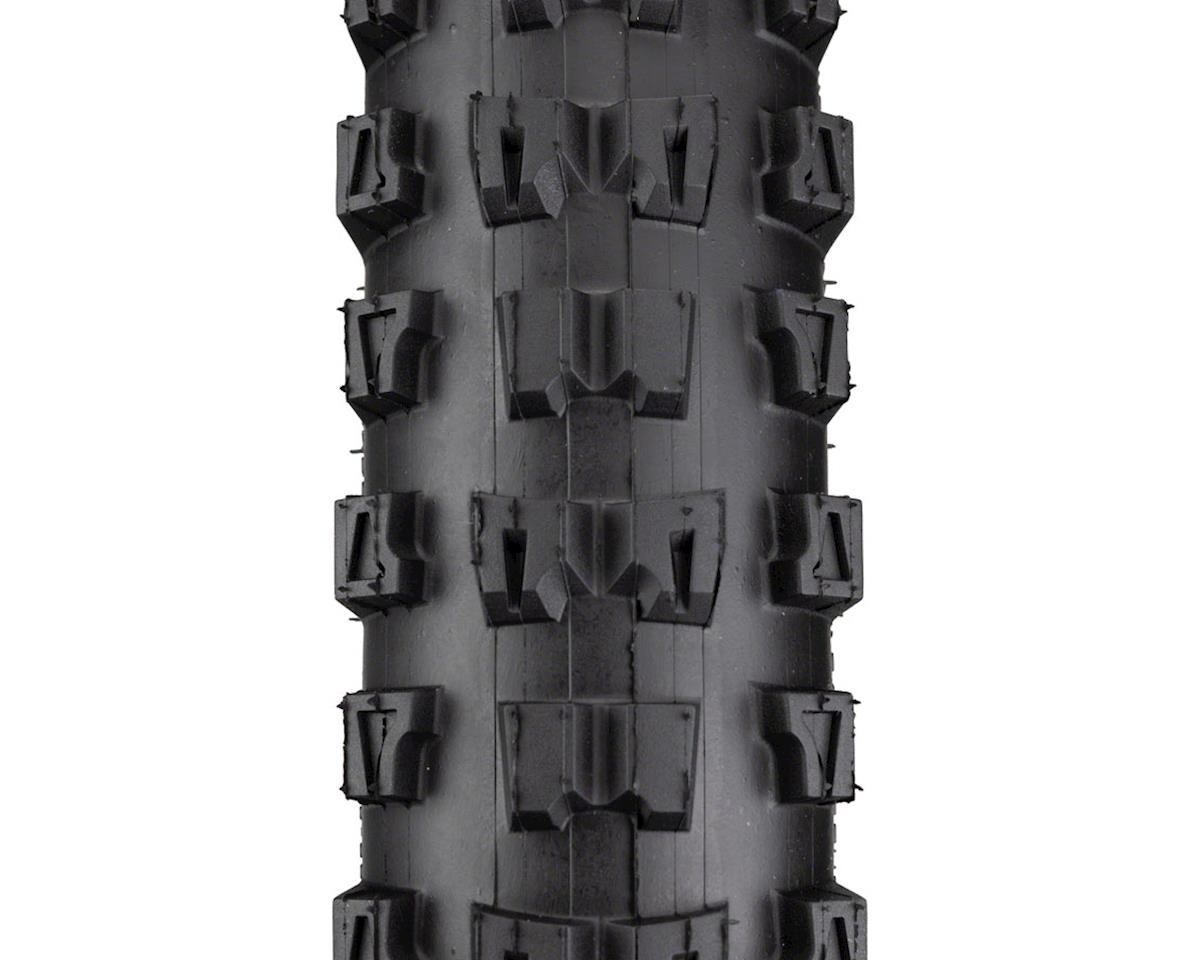 Hutchinson Griffus RLab Tubeless Mountain Tire (Black) (27.5 x 2.4)