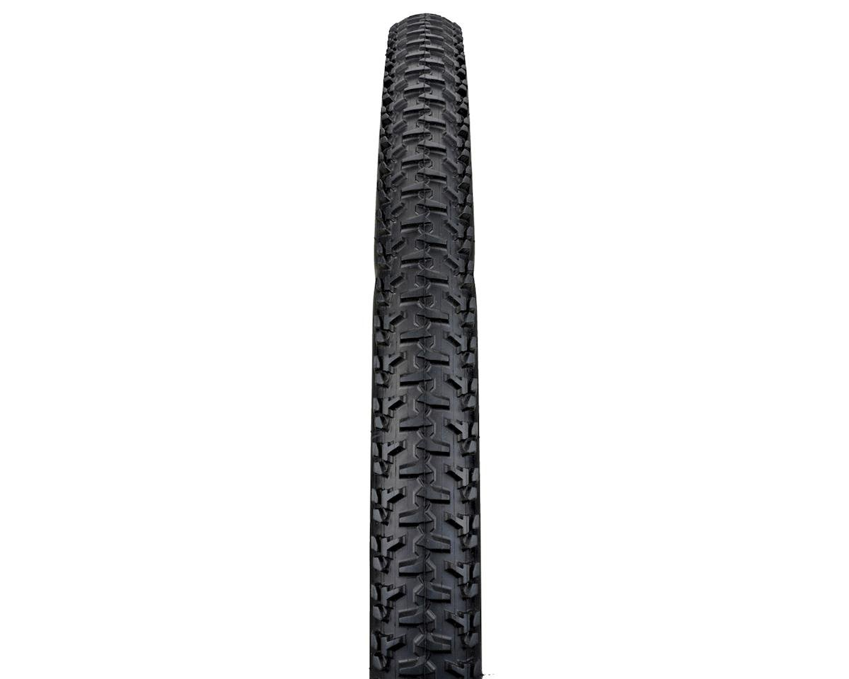 "Image 2 for Hutchinson Python 29"" Mountain Tire (Black) (29X2.1)"