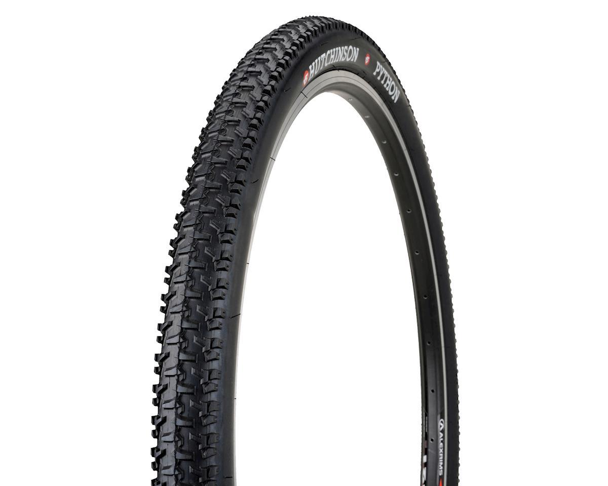 Hutchinson Python 29x2.1 Mountain Tire (Black) (29X2.1)