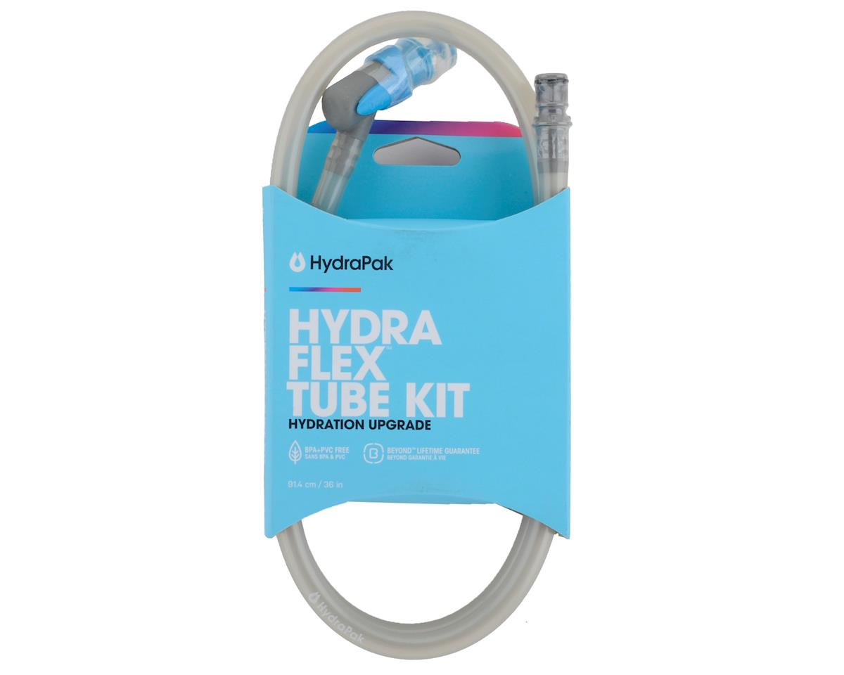 "Hydrapak Flex Replacement Tube Kit (36"")"
