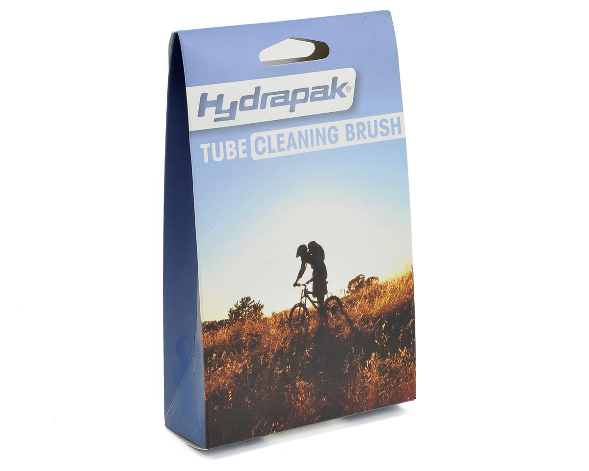Hydrapak Tube Brush