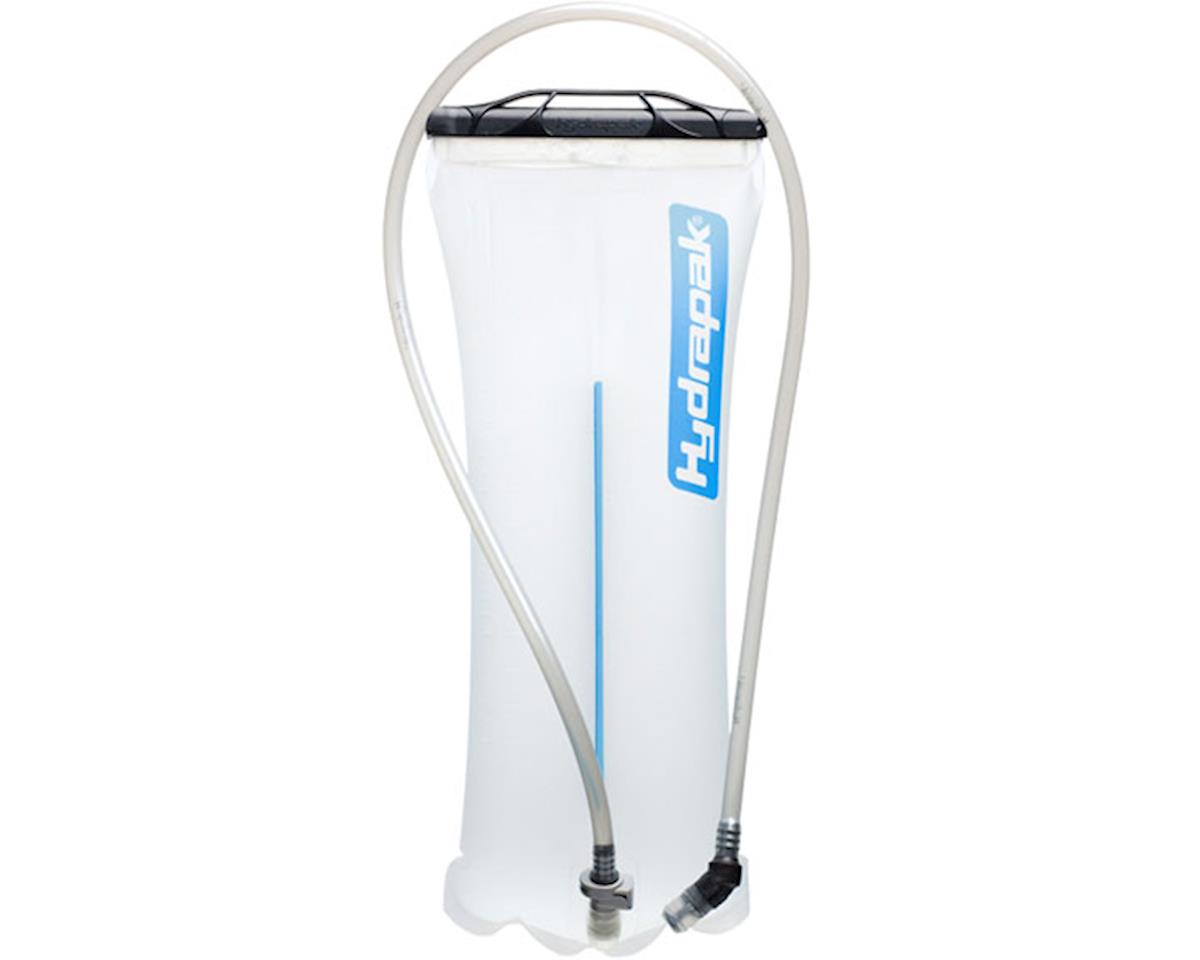 Hydrapak Shape Shift Reversible Hydration Pack Reservoir (100oz/3L)