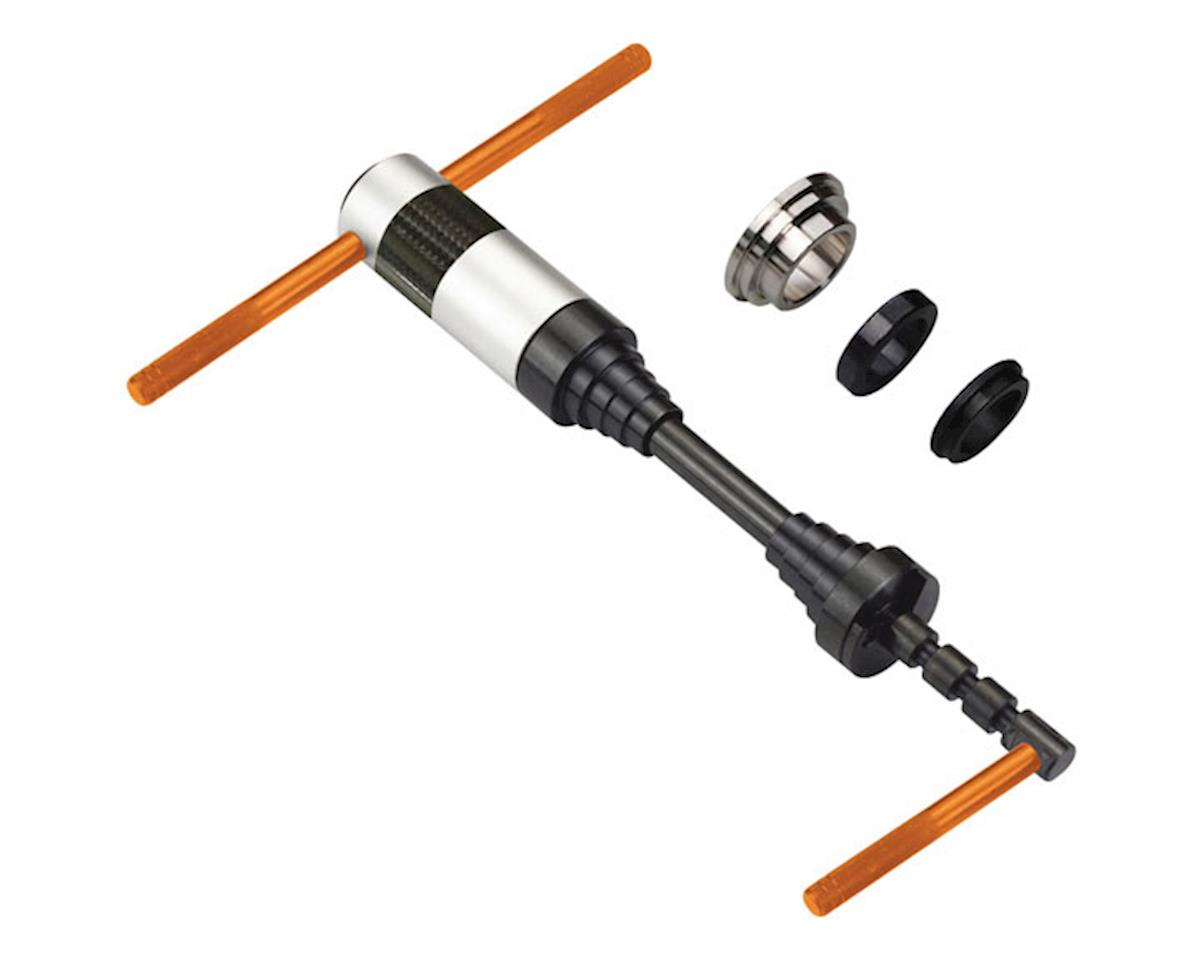 Icetoolz Headset Cup and Bearing Press Tool
