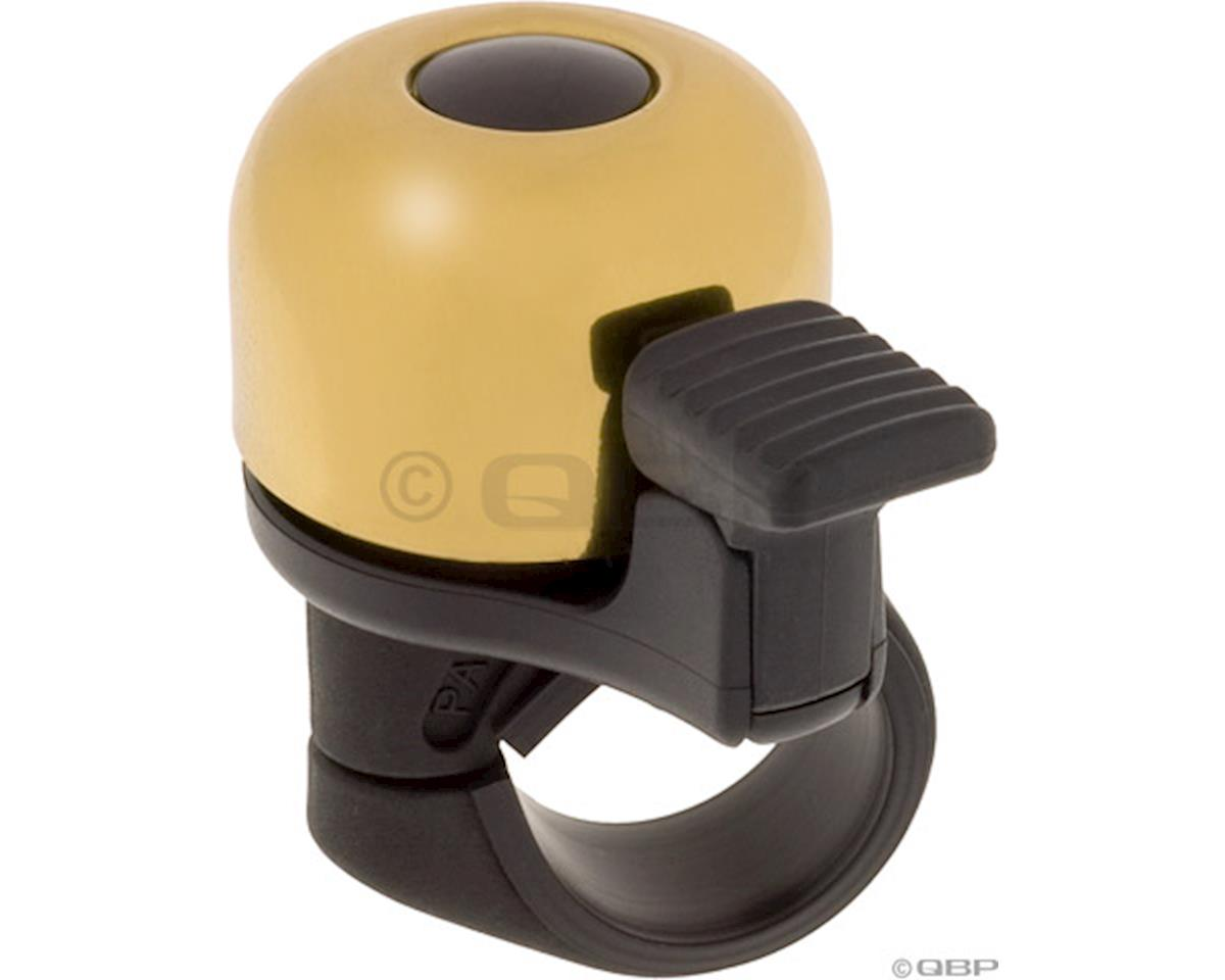Incredibell Original Bell (Brass)