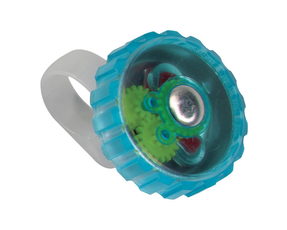 Incredibell Mirrycle Incredibell JelliBell (Blue)