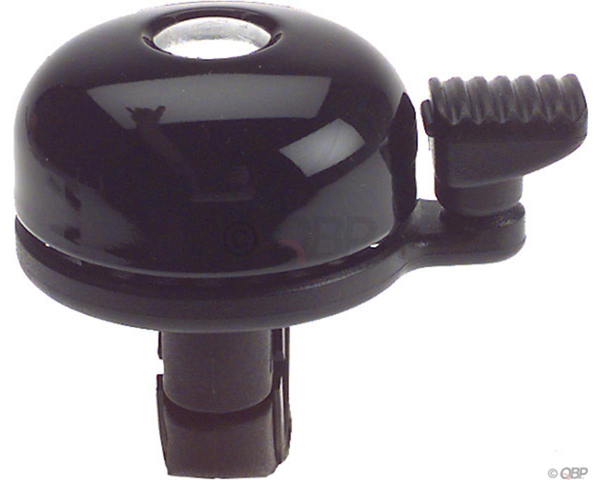 Incredibell XL Bell: Black