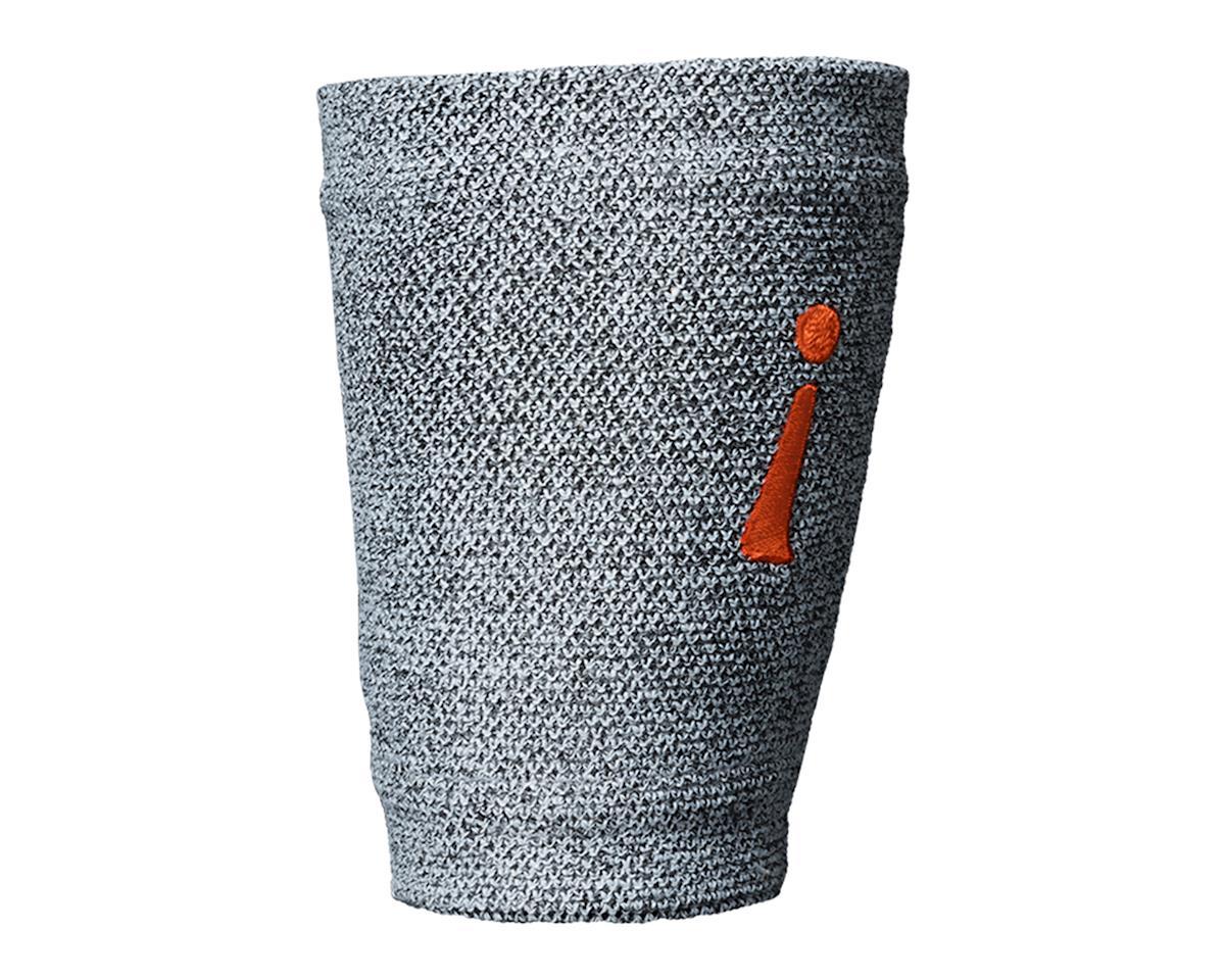 Incrediwear Wrist Brace w/Germanium (Gray) (S/M)