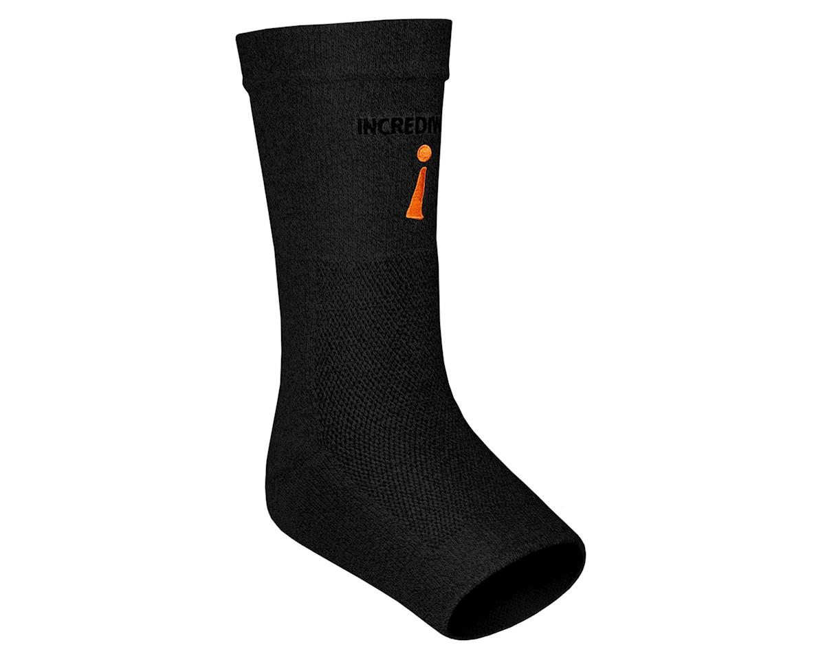 Ankle Brace w/Germanium (Black)