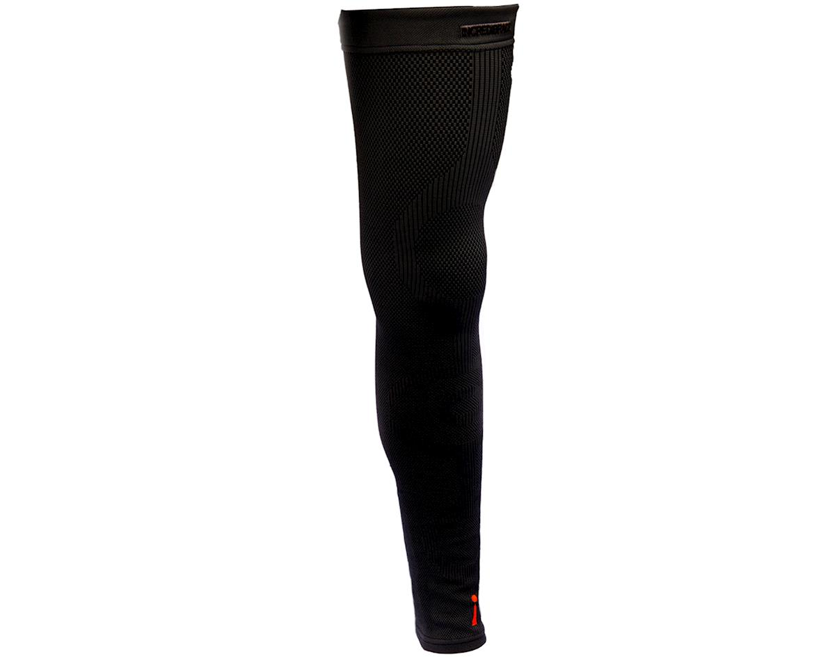 Incrediwear Leg Sleeve (Black) (S)