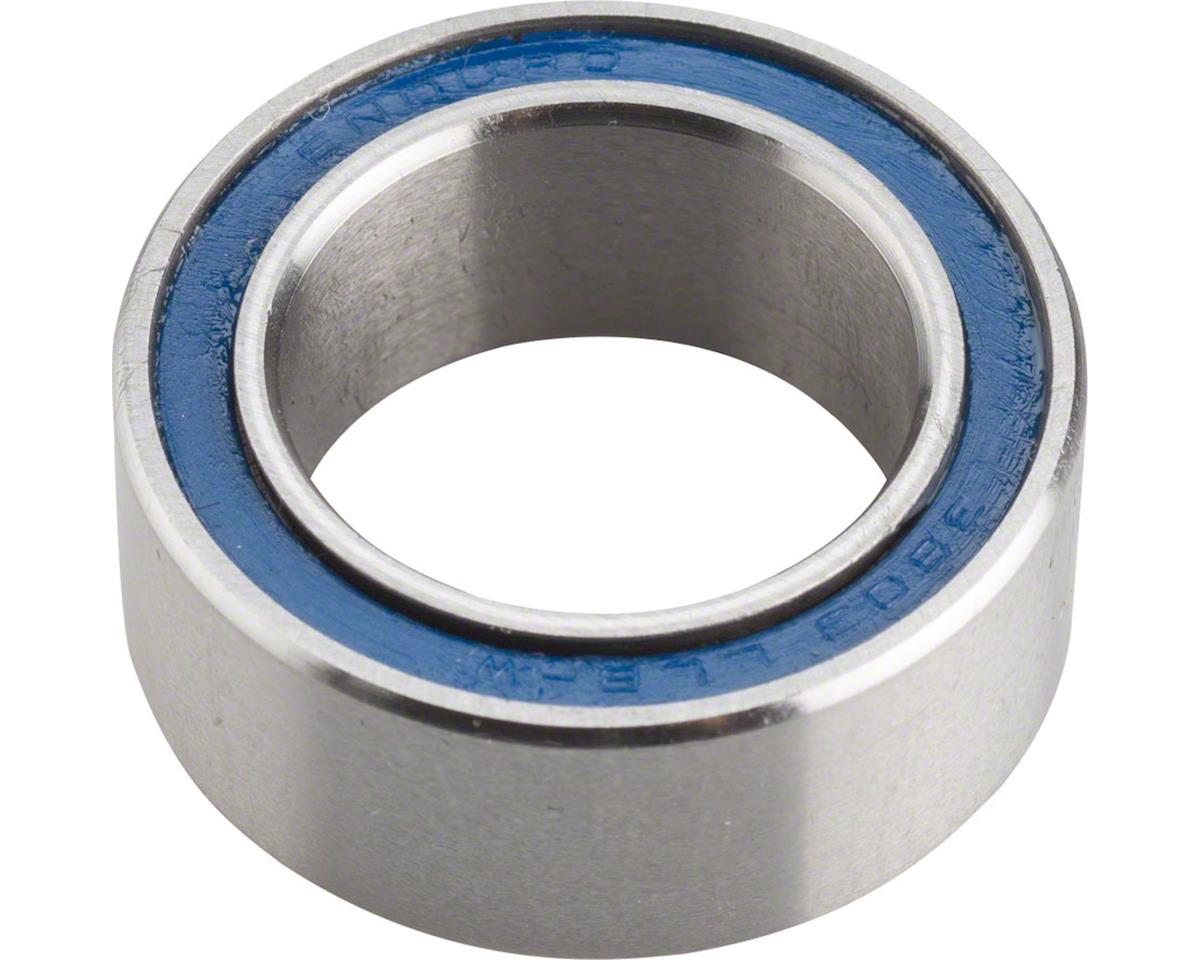 Industry Nine 3803 Double Row Bearing (17mm ID) (26mm OD) (10mm Thick)