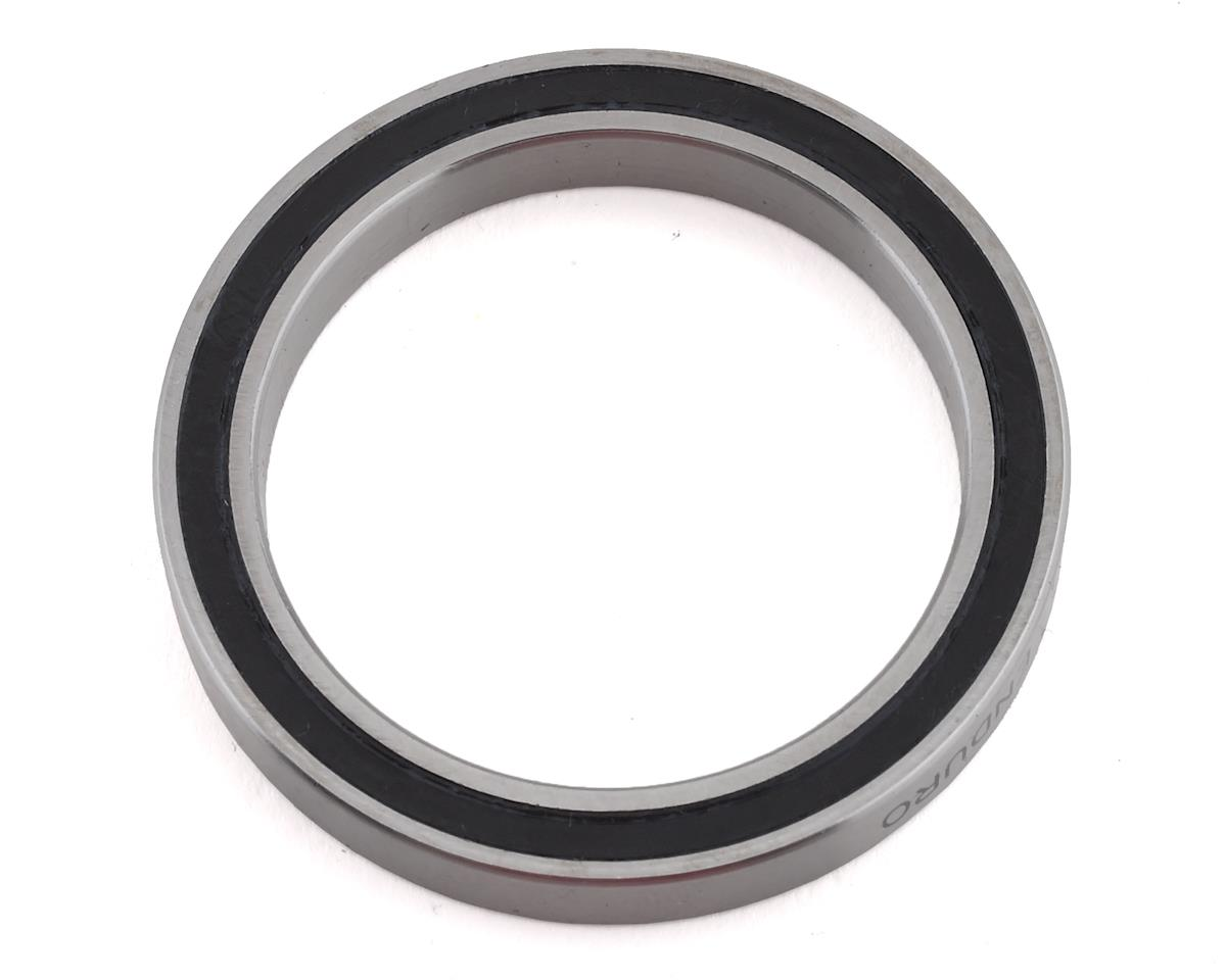 Industry Nine 61808 Bearing (40mm ID) (52mm OD) (7mm Thick) | alsopurchased