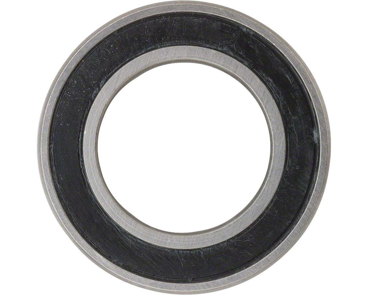Industry Nine 61903 Bearing (17mm ID) (29.5mm OD) (7mm Thick)