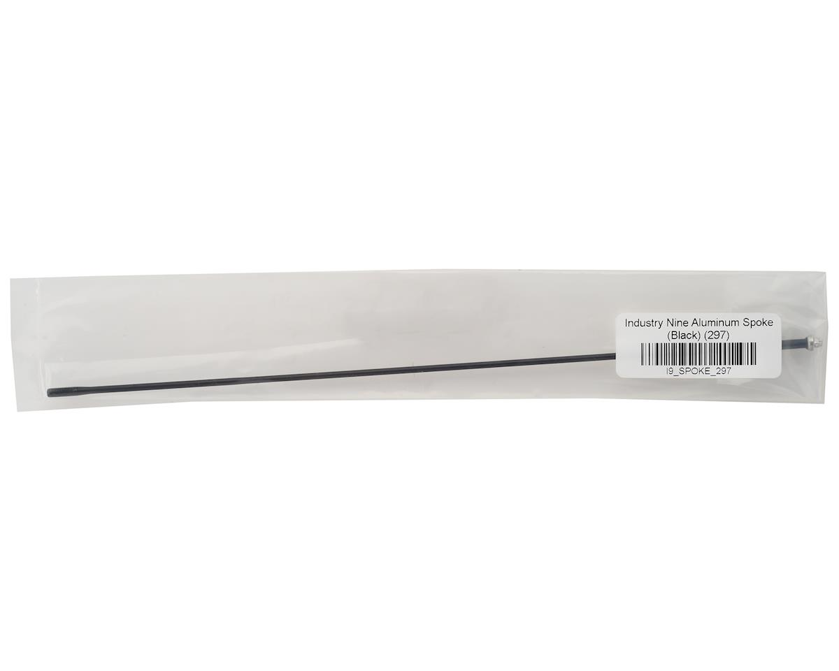 Industry Nine Aluminum Spokes (297mm)
