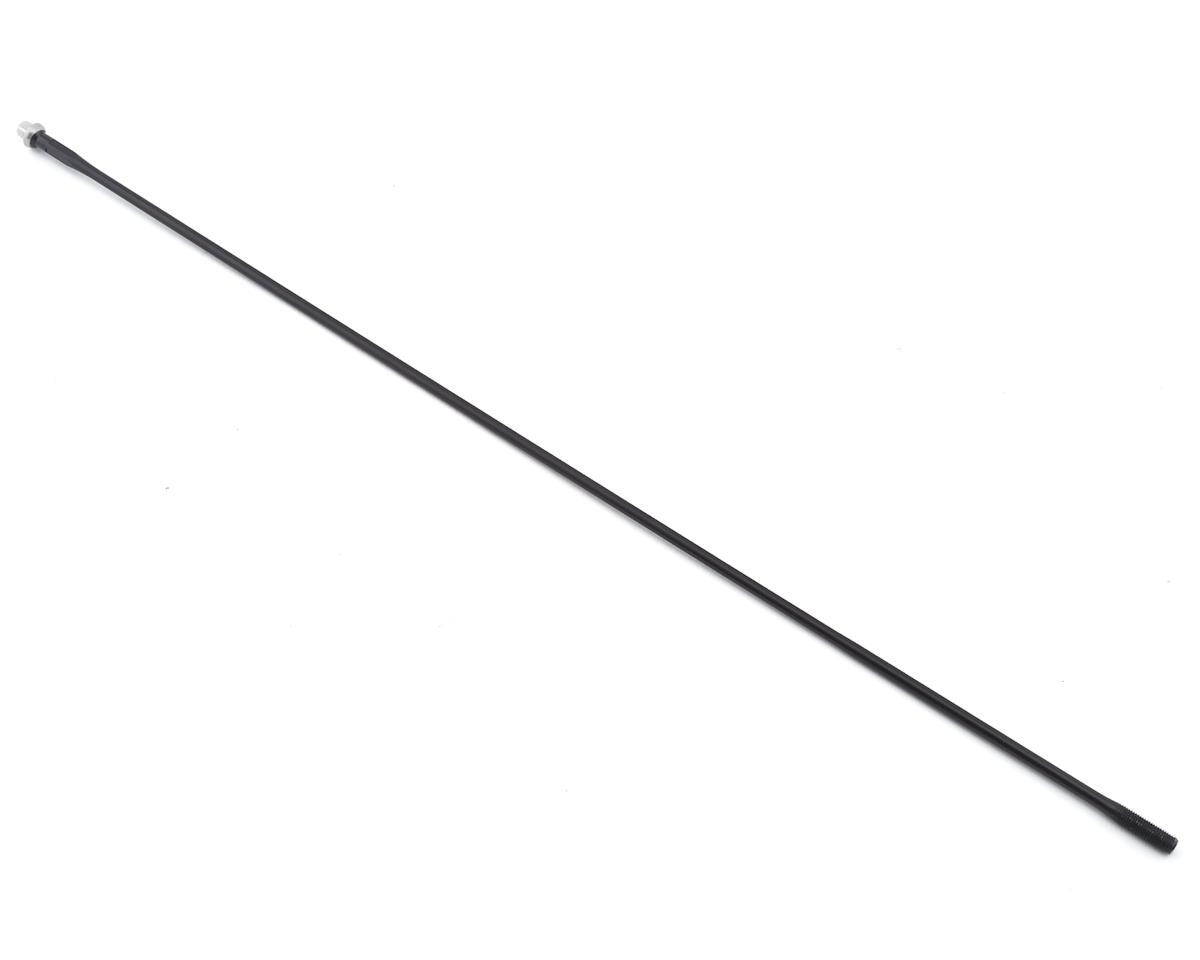 Industry Nine Aluminum Spokes (298mm)