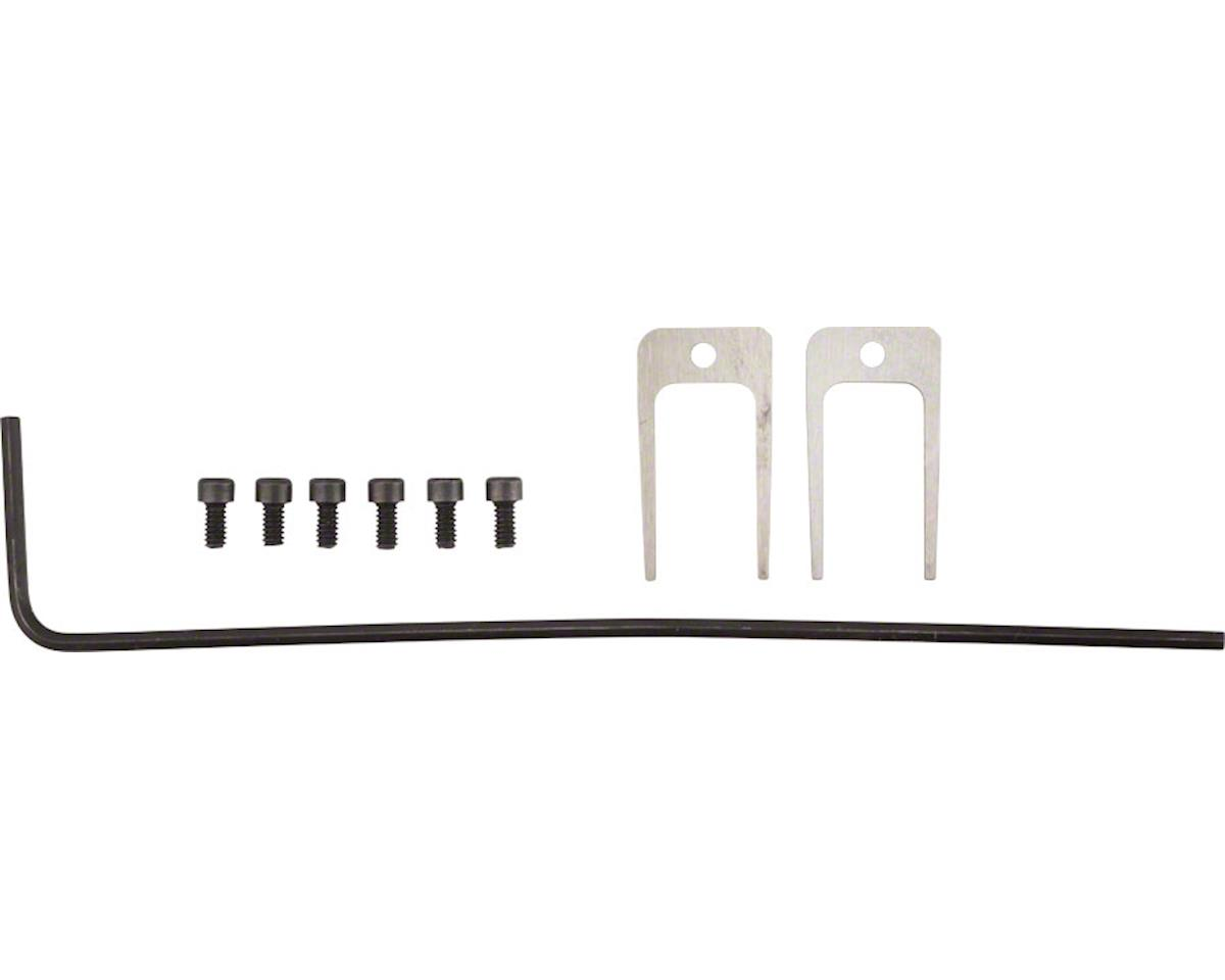 Industry Nine Pawl Spring Kit for 05'-12' Hubs