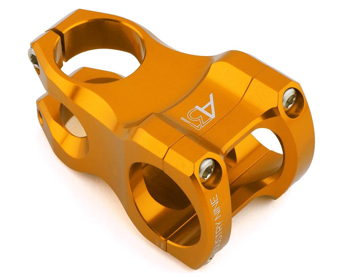 Industry Nine A318 stem (Gold) (50mm)