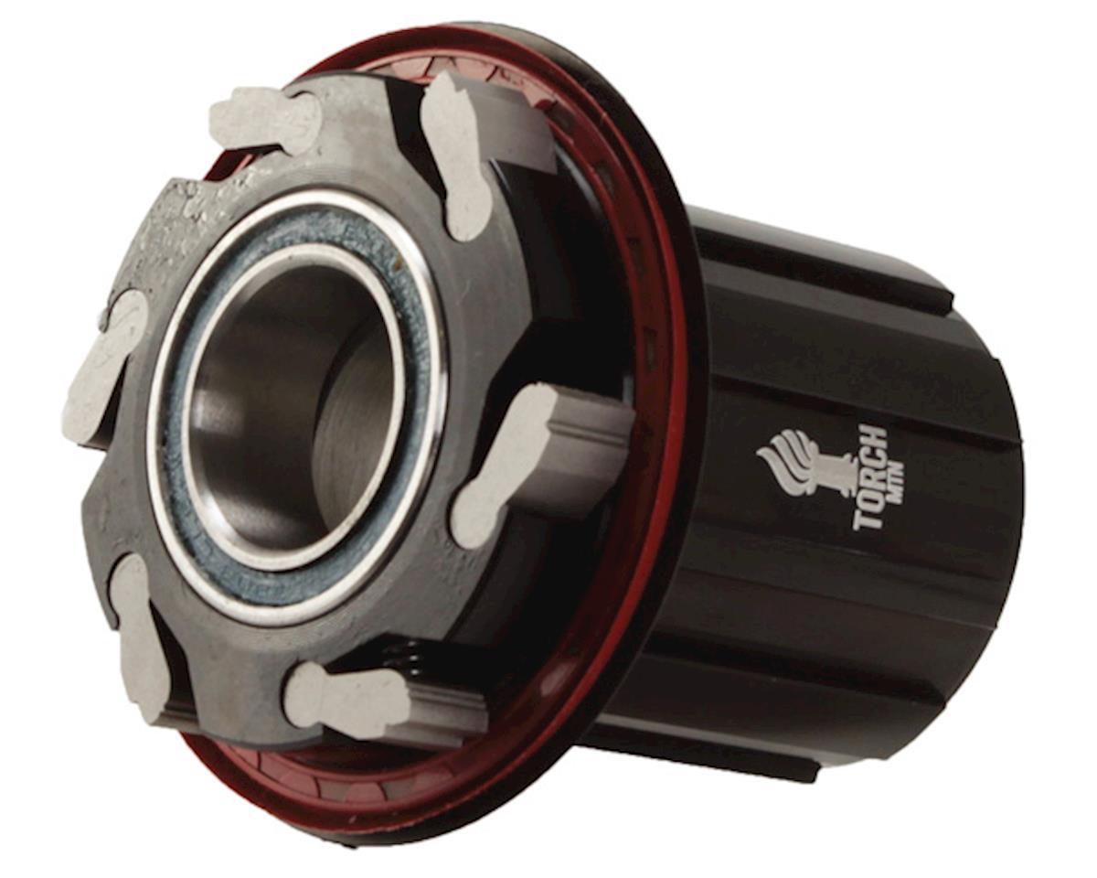 Industry Nine Freehub Body Kit (Shimmao/SRAM 8-10 Speed)