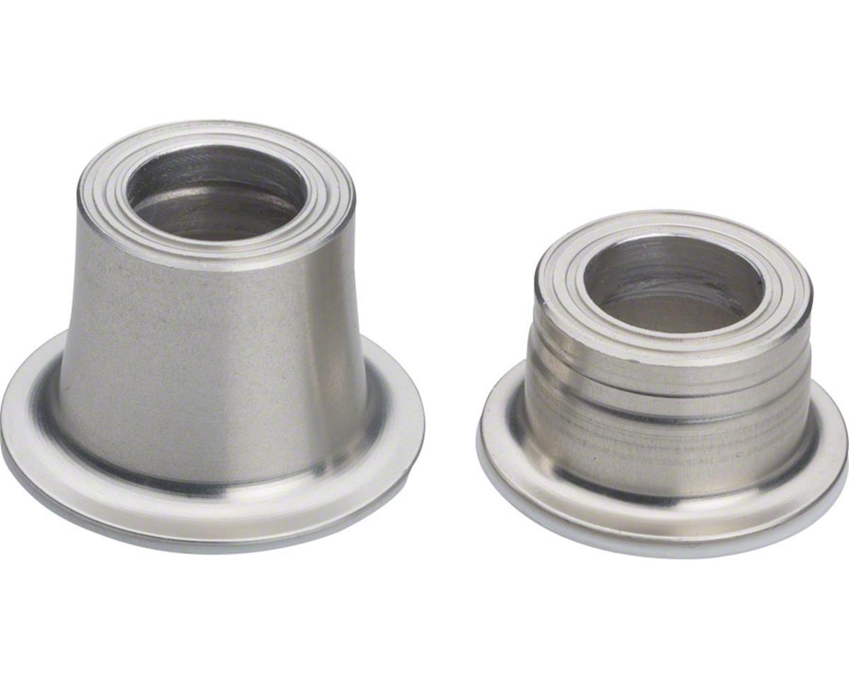 Industry Nine Torch 6-bolt Mountain Hub Bearing Kit