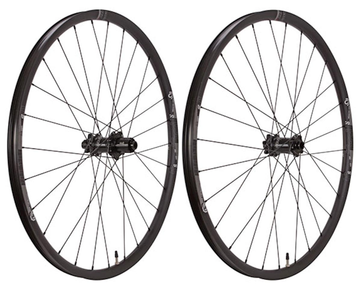 "Industry Nine Hydra Enduro S 27.5"" Wheelset (15x100/12x142) (HG)"