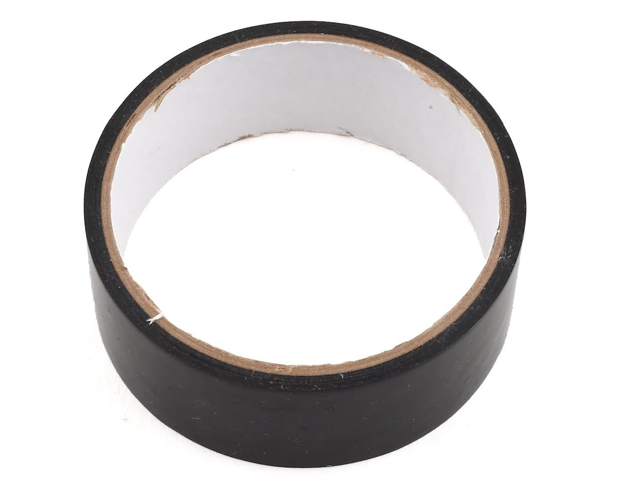 Industry Nine Torch Tubeless Tape (10 Yard Roll) | relatedproducts