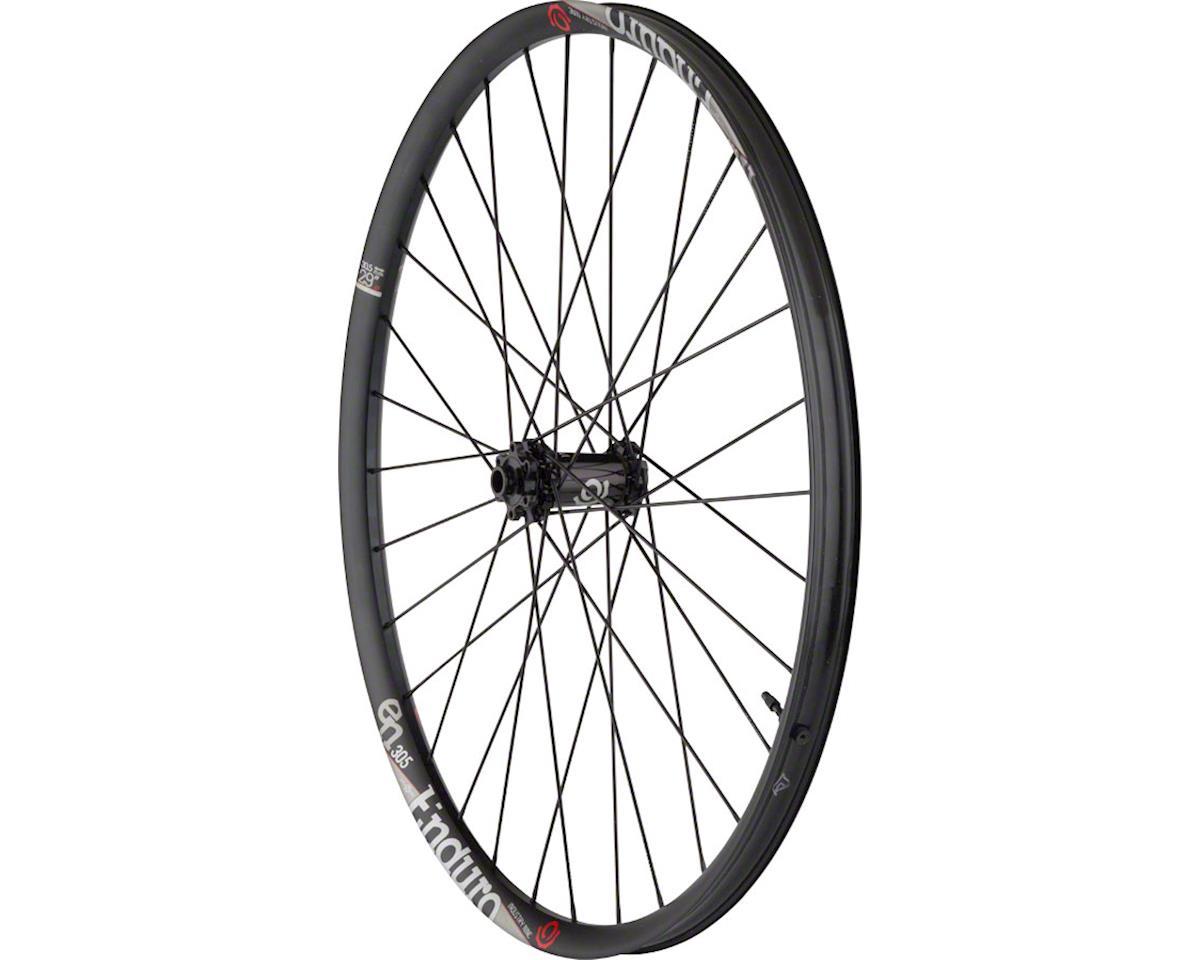Industry Nine Torch Mountain Enduro 305 Wheelset (Black) (29