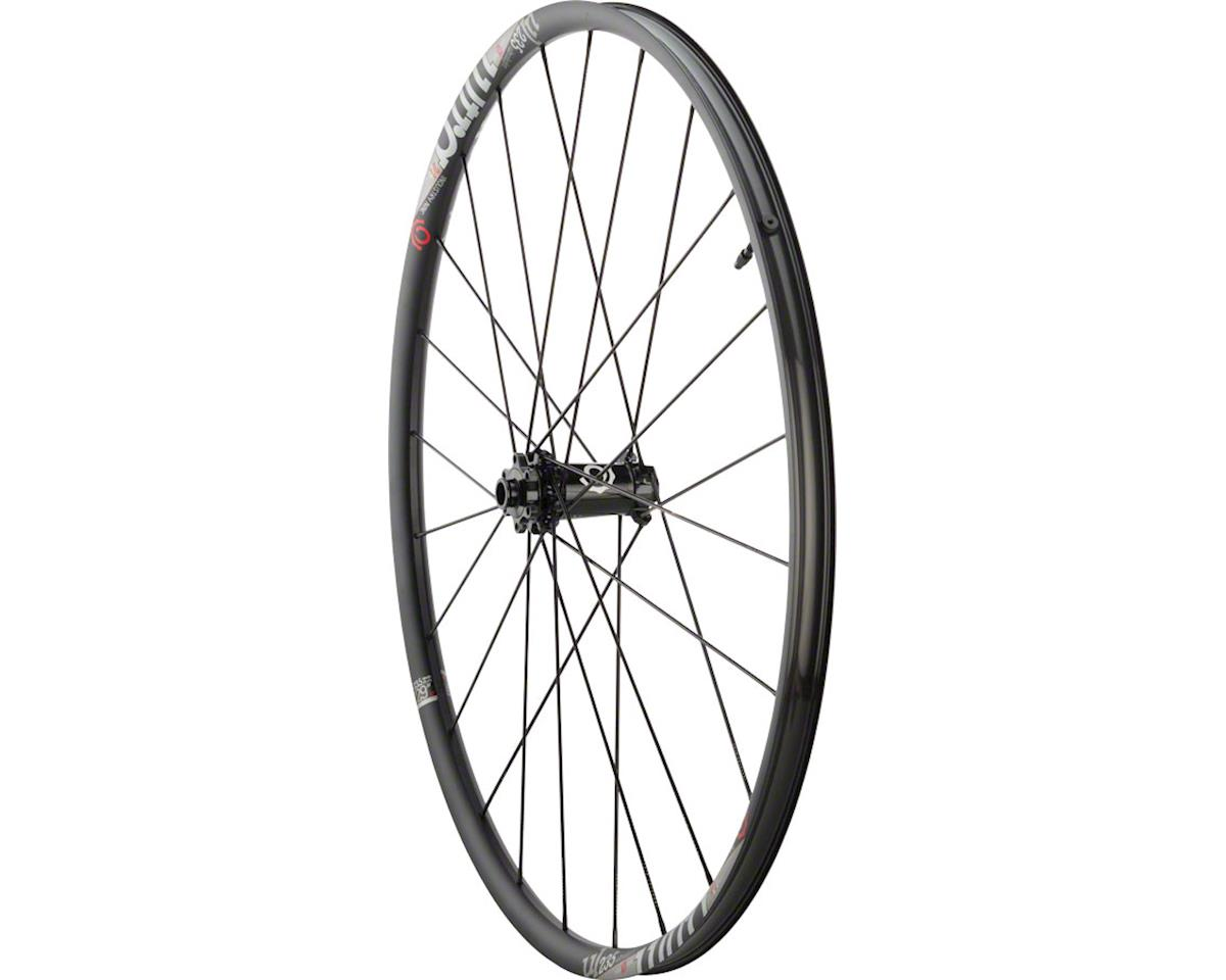 "Industry Nine Torch Ultralite 235 29"" Wheelset (Black)"