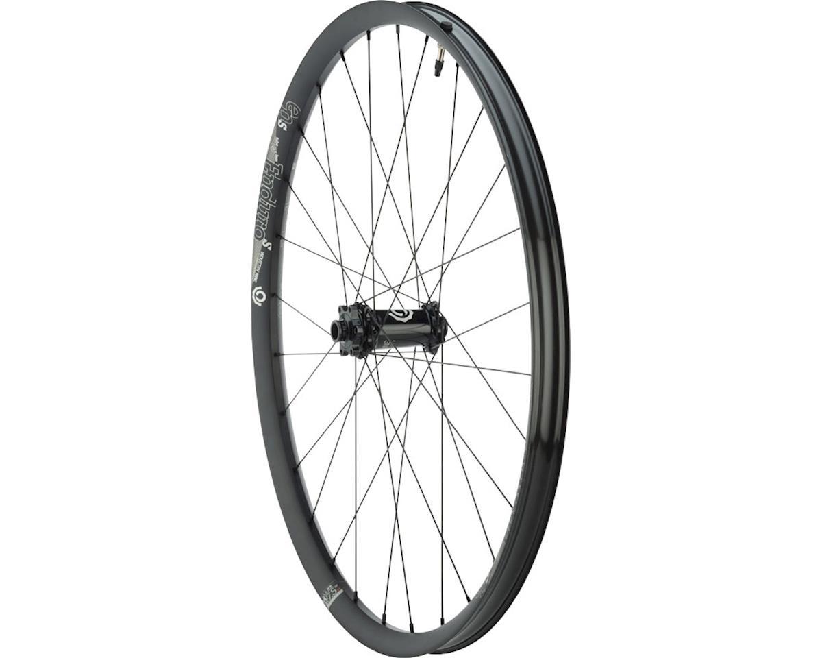 """Enduro S 27.5"""" Wheelset (15x110/12x148mm Thru Axle) (XD)"""