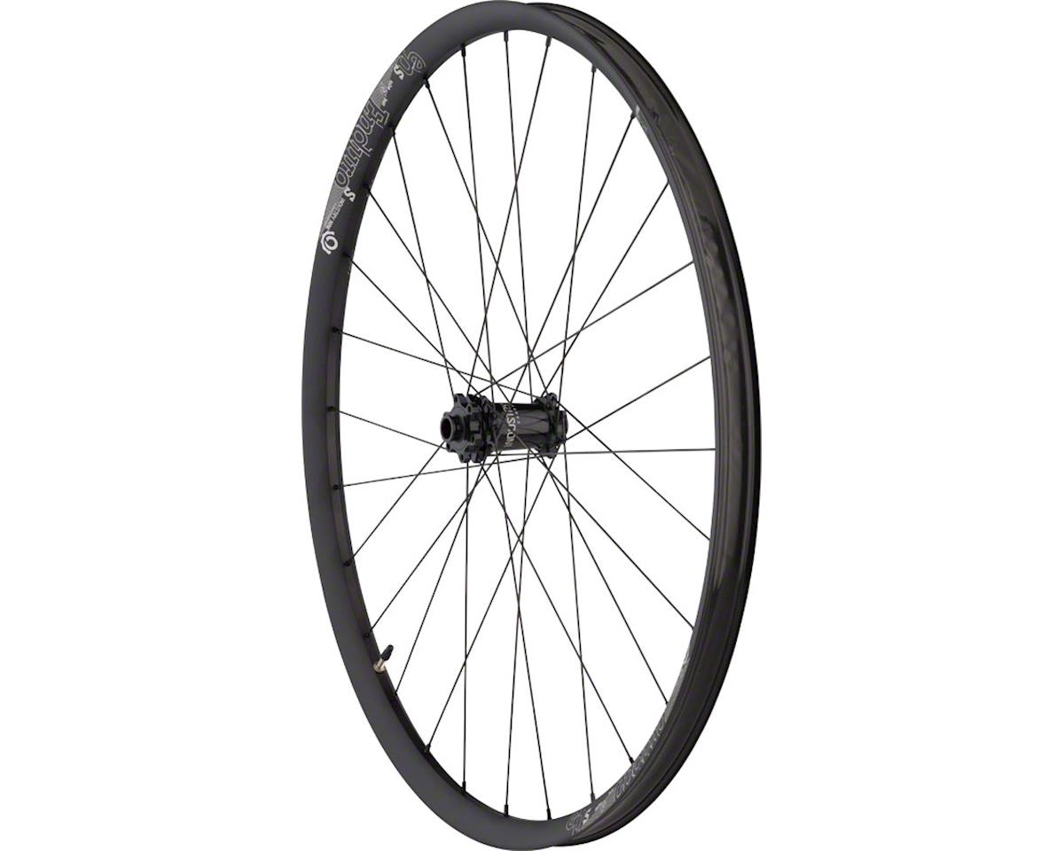 "Industry Nine Enduro S 29"" Wheelset (15x110/12x148mm Thru Axle)"