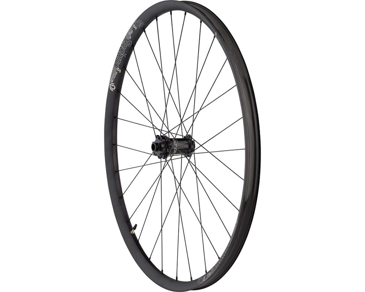 "Industry Nine Enduro S 29"" Wheelset (15x110/12x148mm Thru Axle) (XD)"