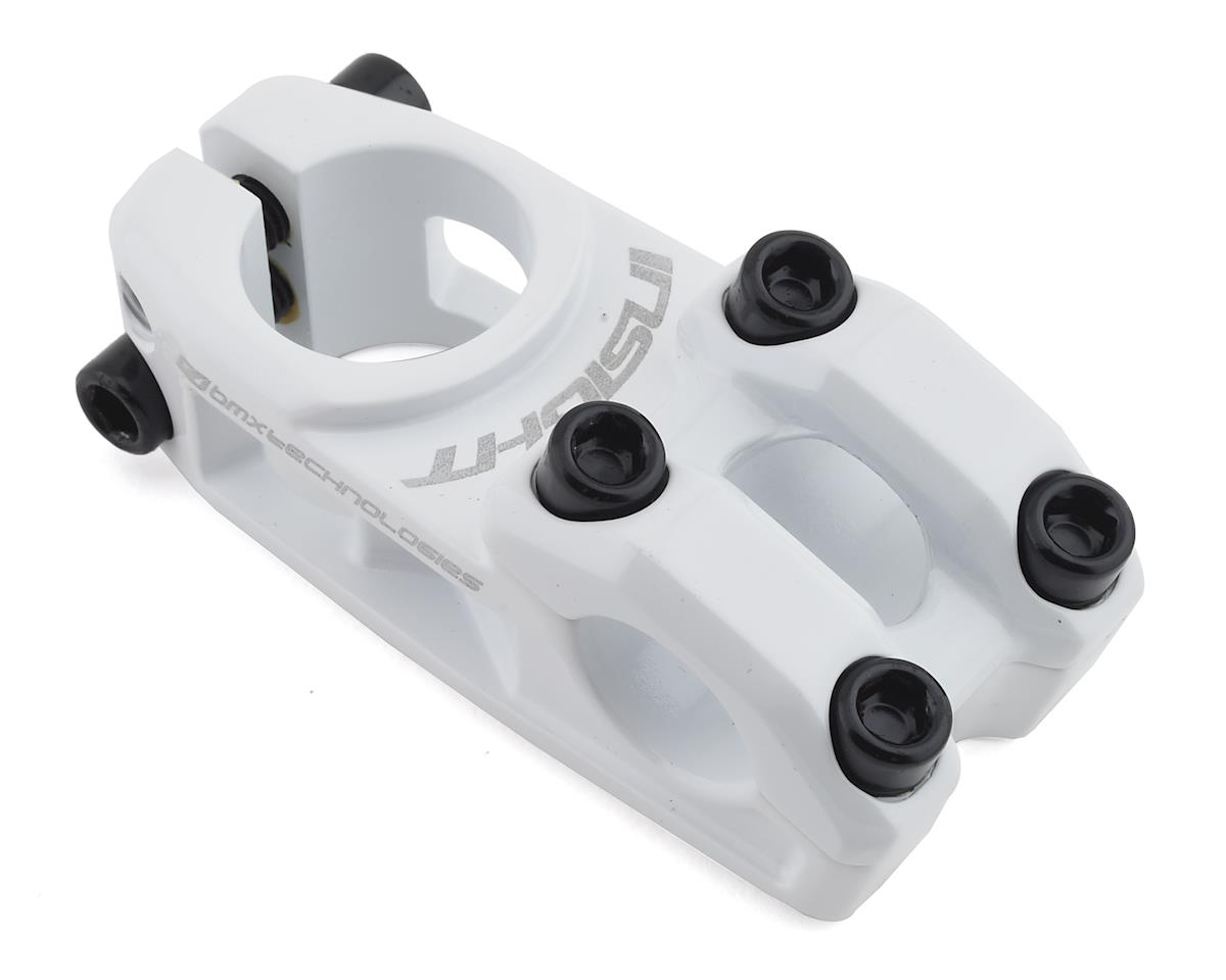 "INSIGHT 1-1/8"" Stem (White) (53mm)"