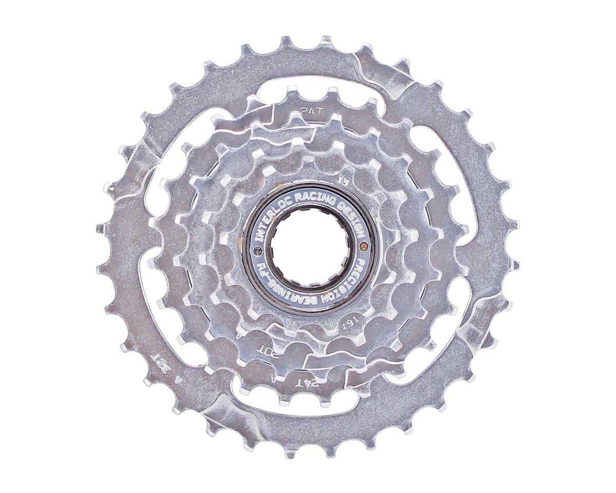 Interloc Racing Design Classica 5sp freewheel, 13-32t
