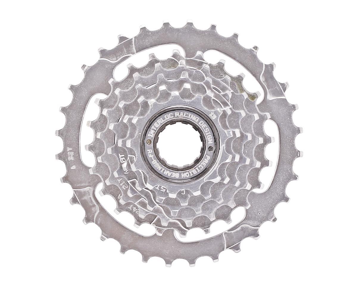 Classica 6sp freewheel, 13-32t