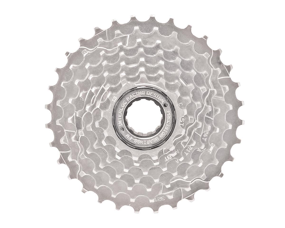 Interloc Racing Design Classica 7sp freewheel, 13-32t