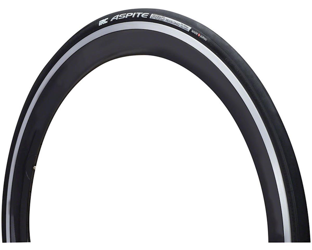 IRC Aspite Pro Tire (Black)