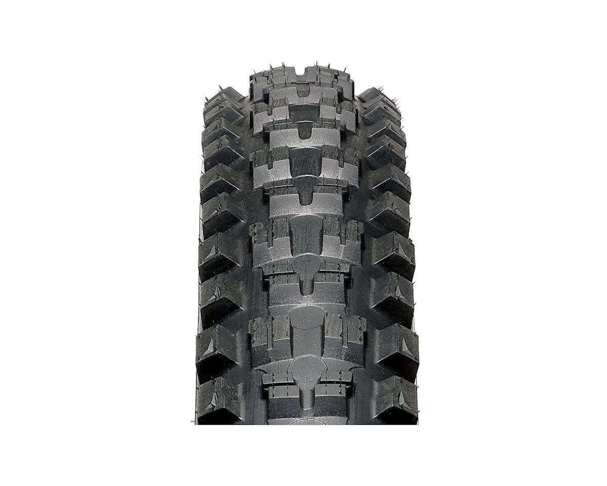 IRC Tanken Tubeless MTB Tire (Black)