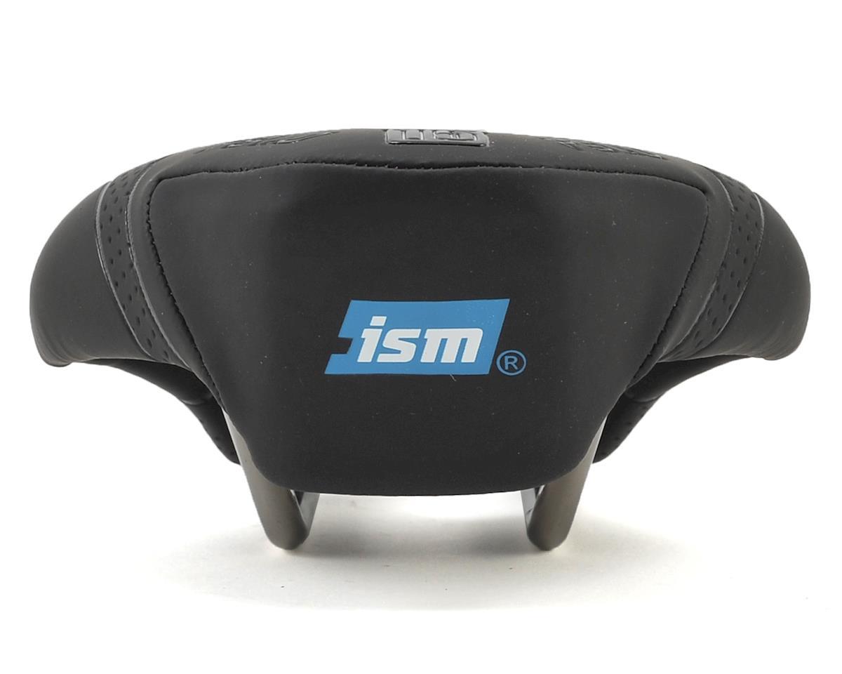 ISM PS 1.0 TT Saddle (Black)