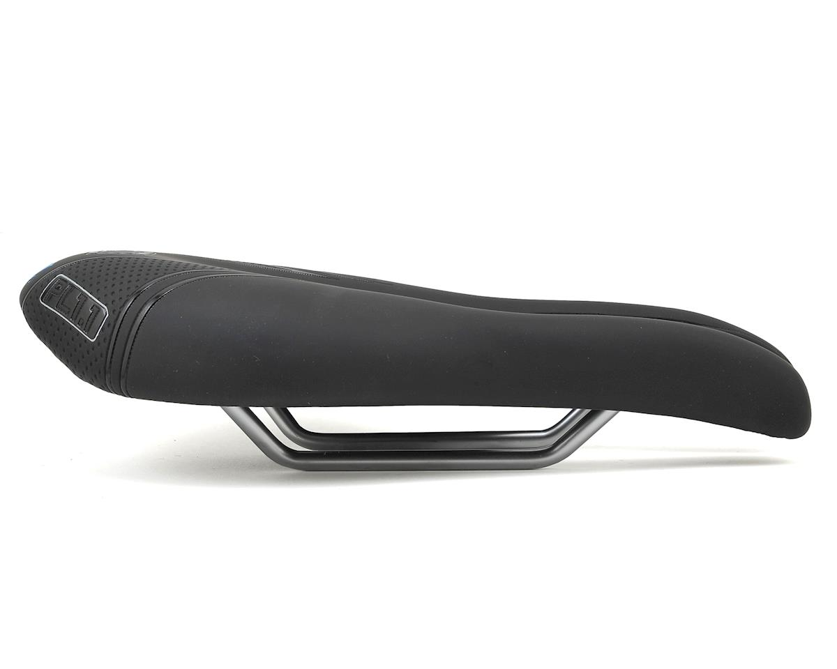 ISM PL 1.1 Saddle (Black)