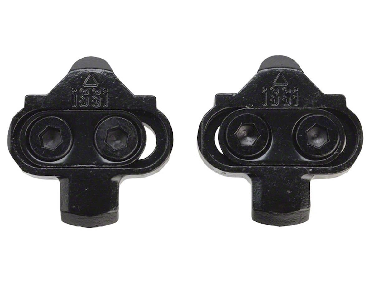 iSSi Replacement Cleat 2-Bolt (4° Float)